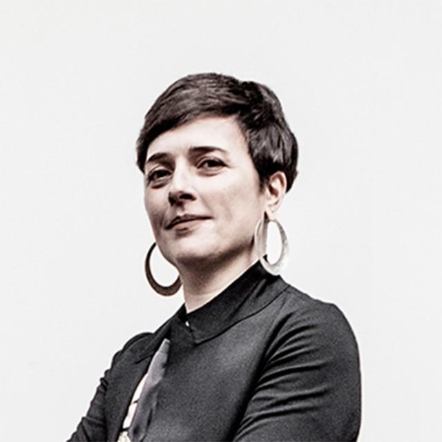 Elena Romani