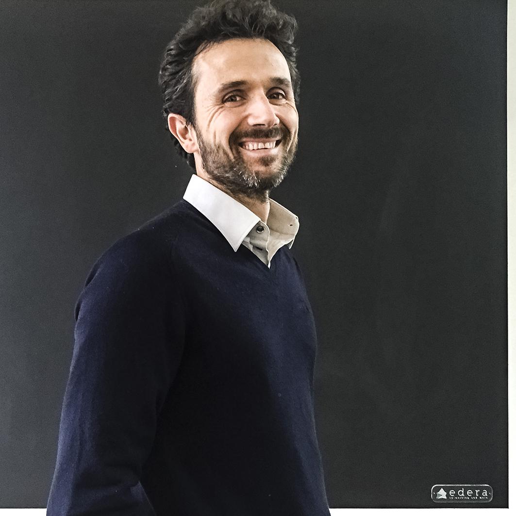 Giovanni Mondani