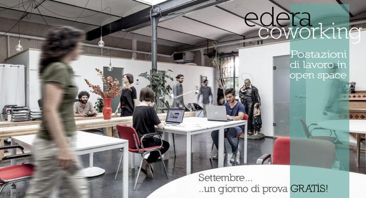 Edera_flyer open-space_newpost_Website