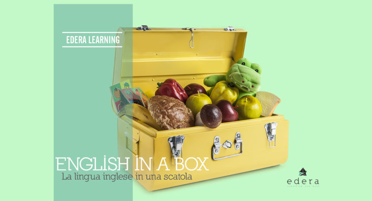 ENGLISH.in.a.BOX_front