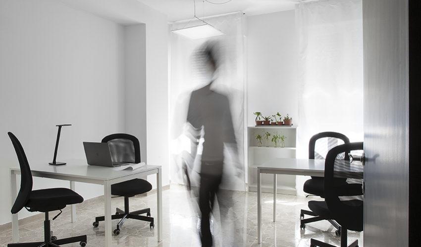 10. Uffici