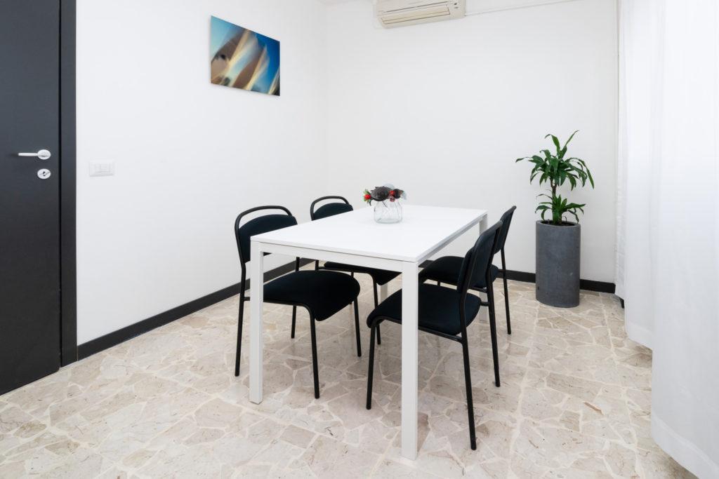 servizi-sala-riunioni-1
