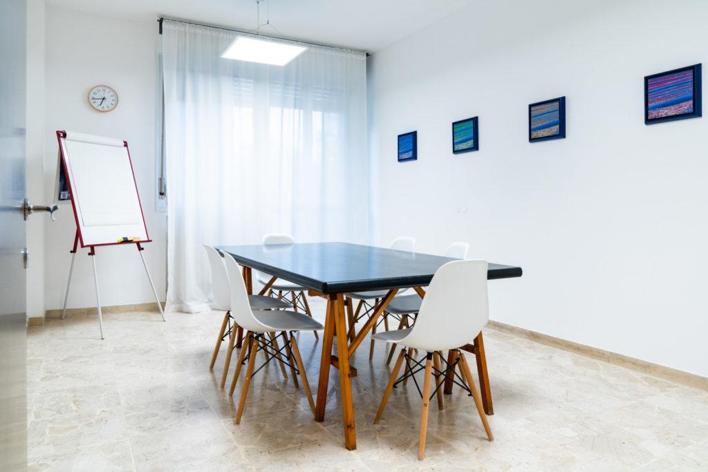 servizi-sala-riunioni-3
