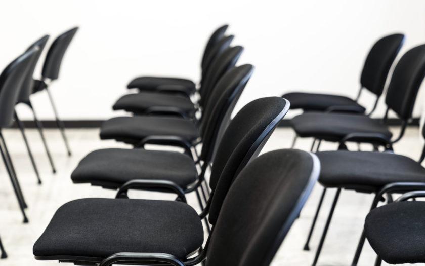 servizi-sala-meeting-2