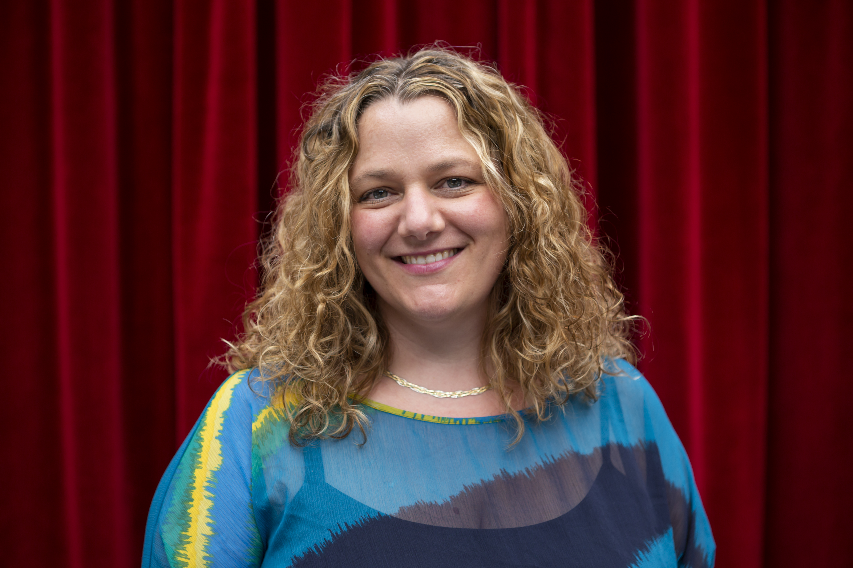 Sabrina Sattler