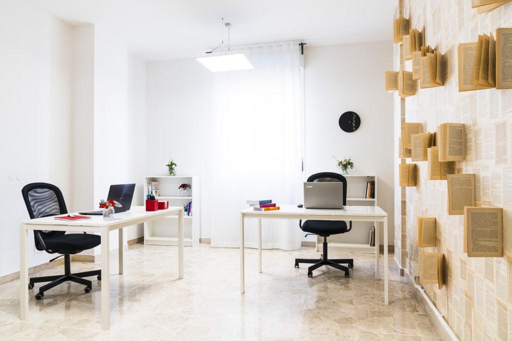 servizi-uffici