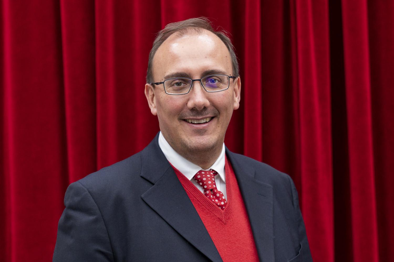 Marco Giacinto