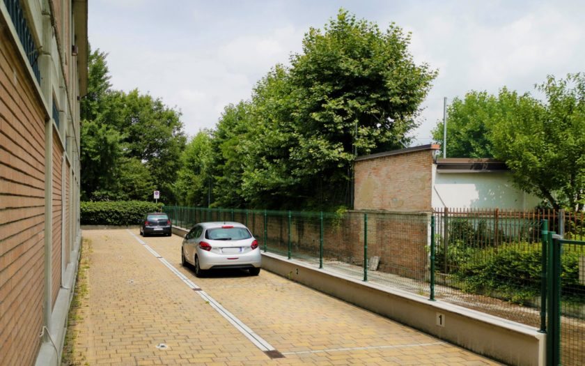 servizi-parcheggio-2