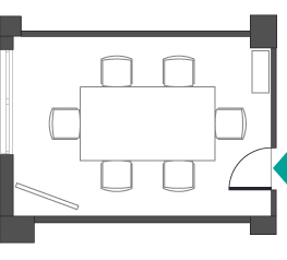 sale-corsi-riunioni-sala-3